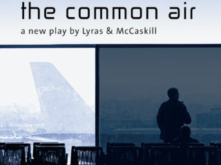 The Common Air